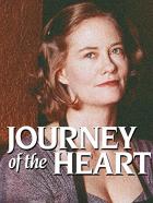 Cesta srdce (Journey of the Heart)