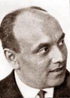 Hanns Schwarz