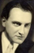 Vladimír Borský