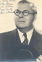 Jed Prouty