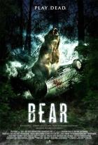 Medvědí msta (Bear)