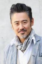 Xiubo Wu