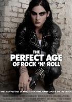 Báječná léta rock´n´rollu (The Perfect Age of Rock´n´Roll)