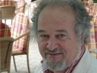 Patrik Pašš