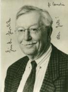 Günther Jerschke