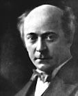 Carl Hoffmann