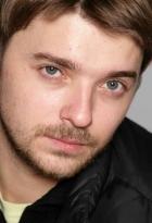 Andrej Ščennikov