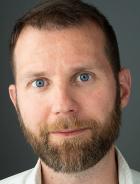 Kristian Ibler
