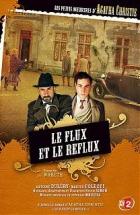 Čas přílivu (Le flux et le reflux)