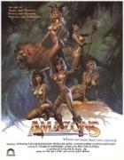 Amazonky (Amazons)