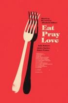 Jíst, meditovat, milovat (Eat, Pray, Love)