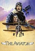 Pilotův návrat (The Aviator)