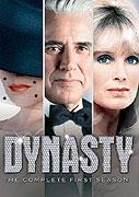 Dynastie (Dynasty)