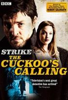 C.B. Strike (Strike)