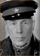 Dmitrij Bessonov