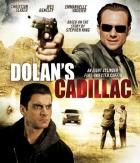 Dolanův cadillac (Dolan's Cadillac)