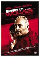Říše vlků (L' Empire des loups)