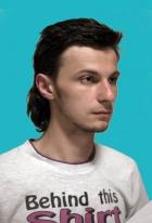 Adam Rybanský