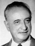 Robert Pizani