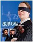 Odepřená spravedlnost (Justice Denied)