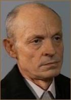 Jurij Orlov