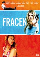 Fracek (Hick)