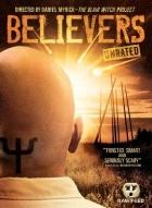 Věřící
