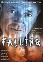 Pád (Falling)