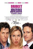 Bridget Jonesová: S rozumem v koncích (Bridget Jones: The Edge of Reason)