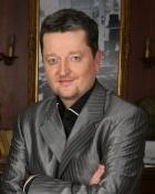 Peter Sklár