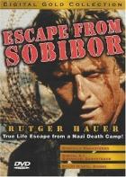 escape from sobibor movie trailer