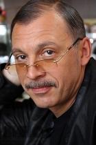 Sergej Čonišvili
