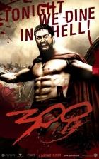 300: Bitva u Thermopyl (300)