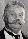 Hubert Daix
