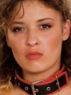 Raffaela Anderson