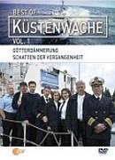 Pobřežní stráž (Küstenwache)