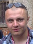 Pavel Henyš