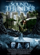 Lovci dinosaurů (A Sound of Thunder)