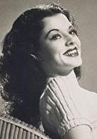 Karen Randle