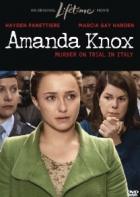 Amanda Knox: Vražda v Itálii (Amanda Knox: Murder on Trial in Italy)