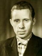 Jurij Butyrin