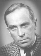 Jerzy Kaliszewski