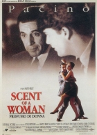 Vůně ženy (Scent of a Woman)