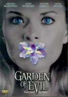 Zahrada zla (The Gardener)