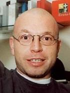 Daniel Netušil