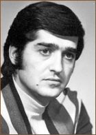 Viktor Socki-Vojničescu