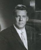 Dick Ross