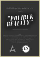 Polibek Reality
