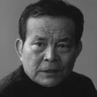 Hisaši Igawa