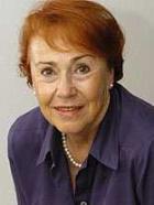 Annemone Haase